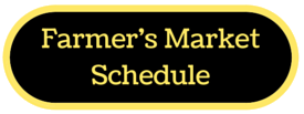 Marshall's Farm Natural Honey Farmer's Market Schedule